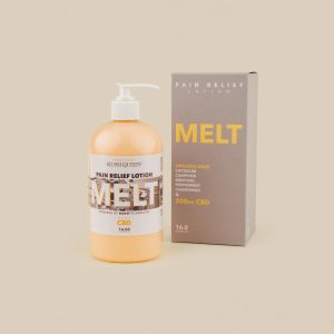 Melt 200 mg 16oz
